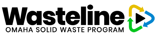 Wasteline Omaha Solid Waste Program